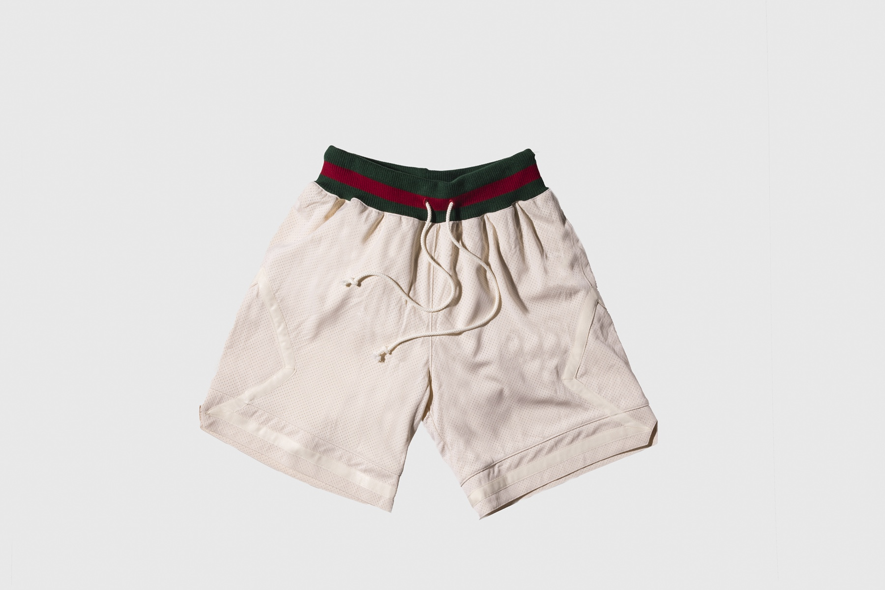 eric-emanuel-gucci-inspired-basketball-shorts-01
