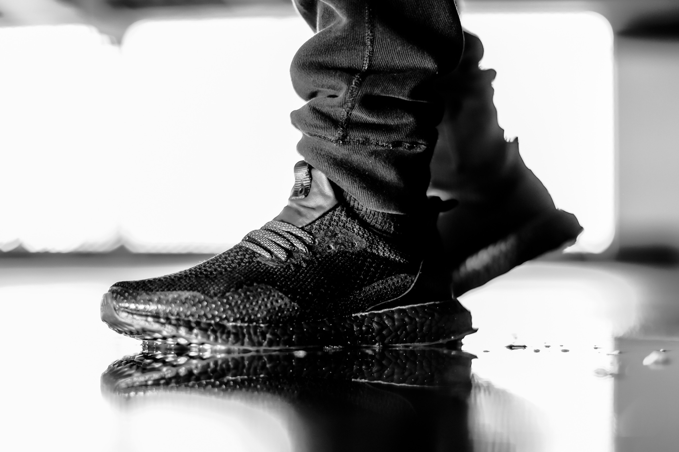 http---hypebeast.com-image-2017-04-haven-adidas-consortium-ultraboost-triple-black-closer-look-1