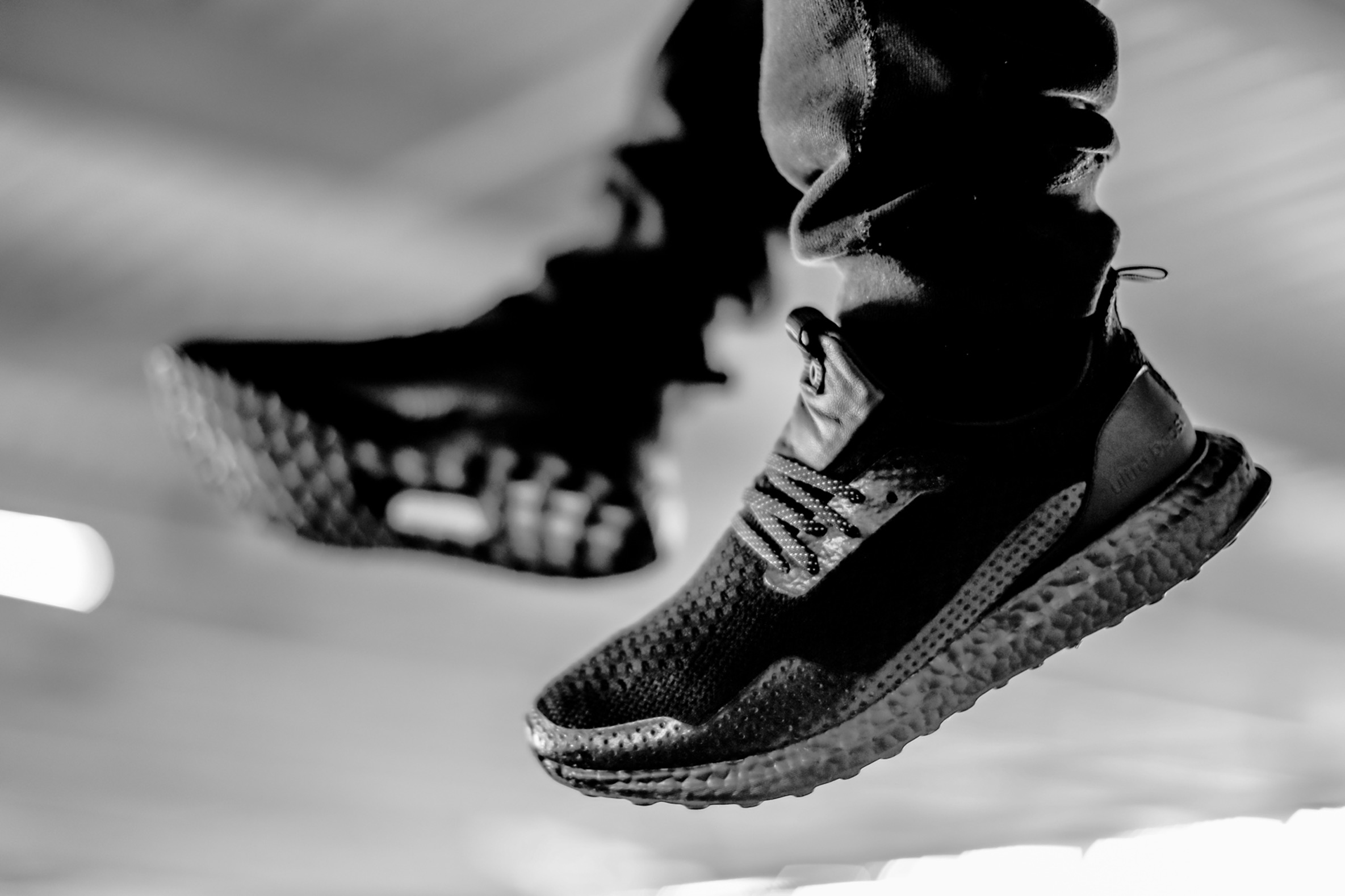 http---hypebeast.com-image-2017-04-haven-adidas-consortium-ultraboost-triple-black-closer-look-2