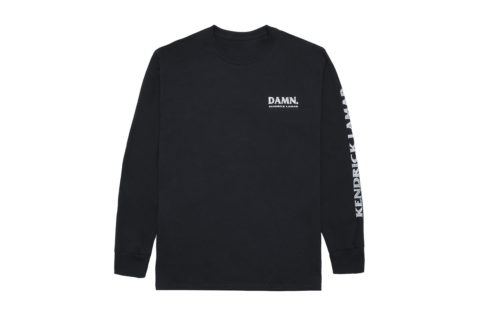 kendrick-lamar-additional-damn-merch-2