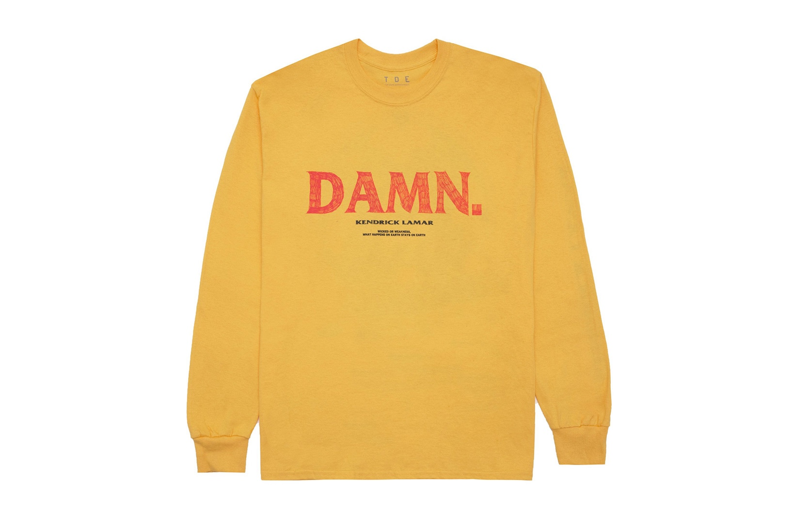 kendrick-lamar-additional-damn-merch-4