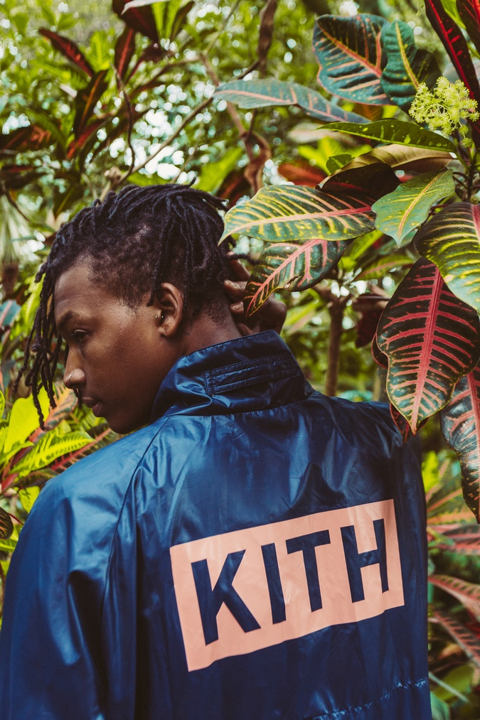 kith-volcano-2-0-collection-apparel-10