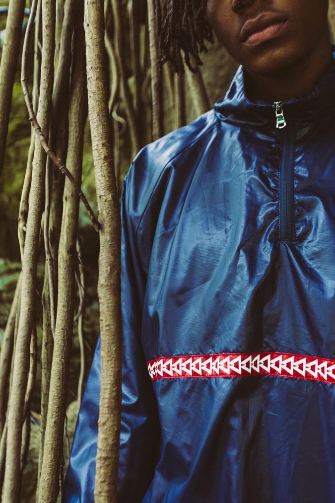 kith-volcano-2-0-collection-apparel-12