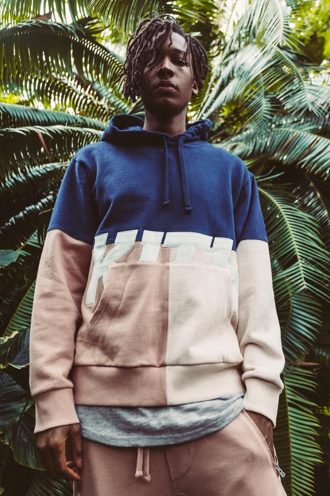 kith-volcano-2-0-collection-apparel-13