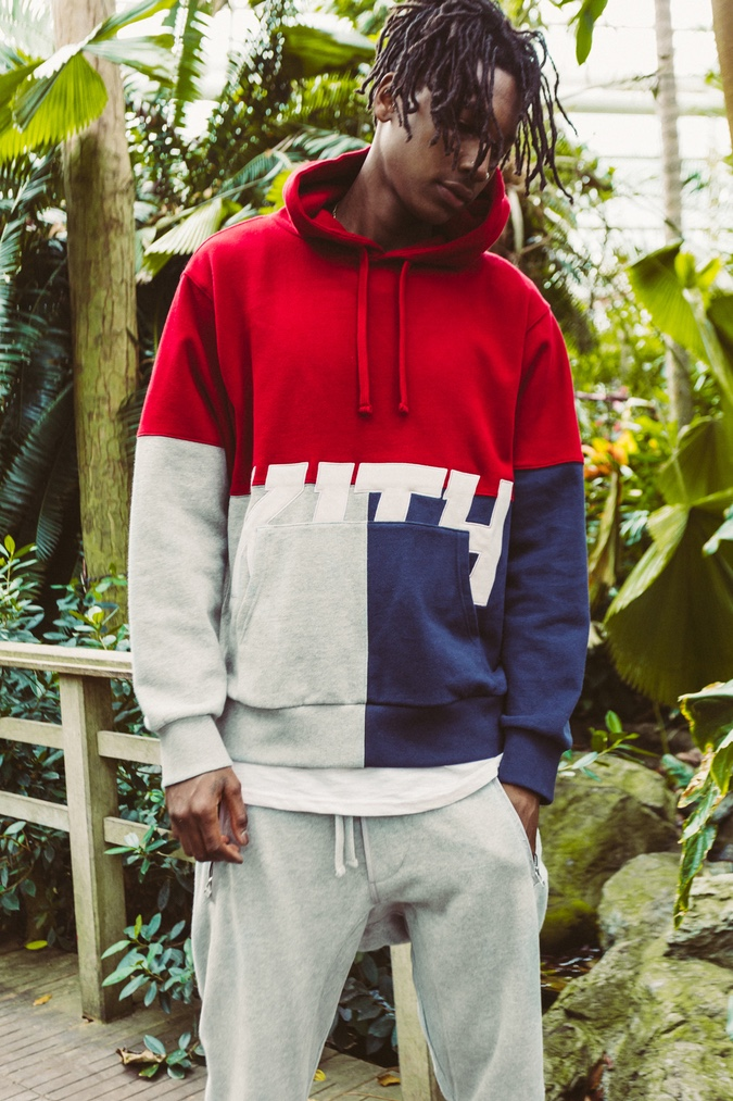 kith-volcano-2-0-collection-apparel-15