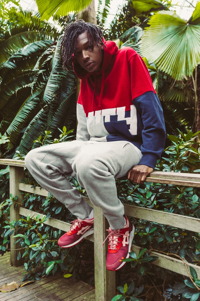 kith-volcano-2-0-collection-apparel-16