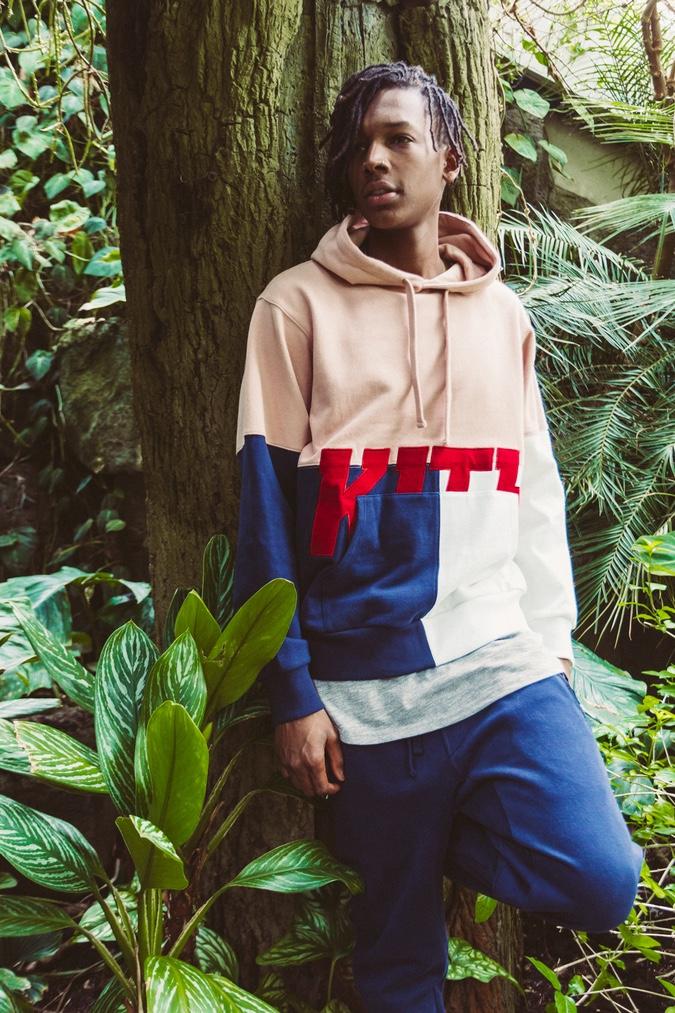 kith-volcano-2-0-collection-apparel-17
