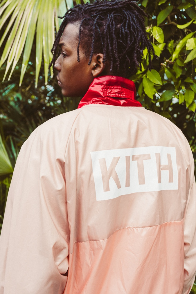kith-volcano-2-0-collection-apparel-3