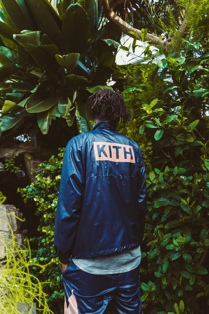 kith-volcano-2-0-collection-apparel-8