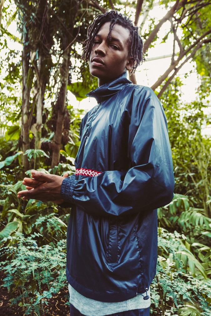 kith-volcano-2-0-collection-apparel-9