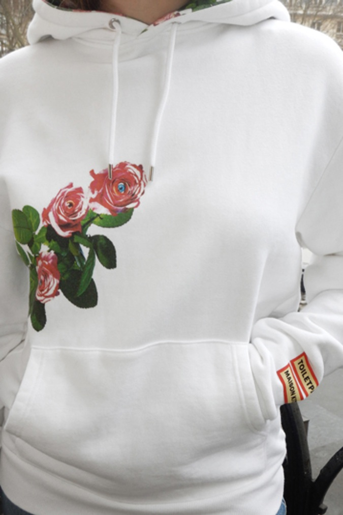 http---hypebeast.com-image-2017-04-maison-kitsune-toiletpaper-16