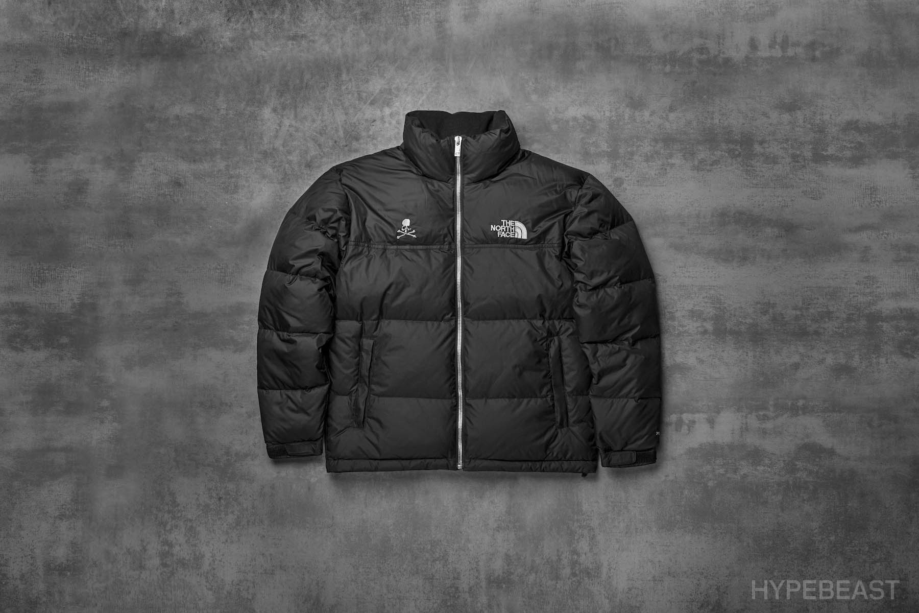 http---hypebeast.com-image-2017-04-mastermind-world-the-north-face-urban-exploration-2017-full-lookbook-2