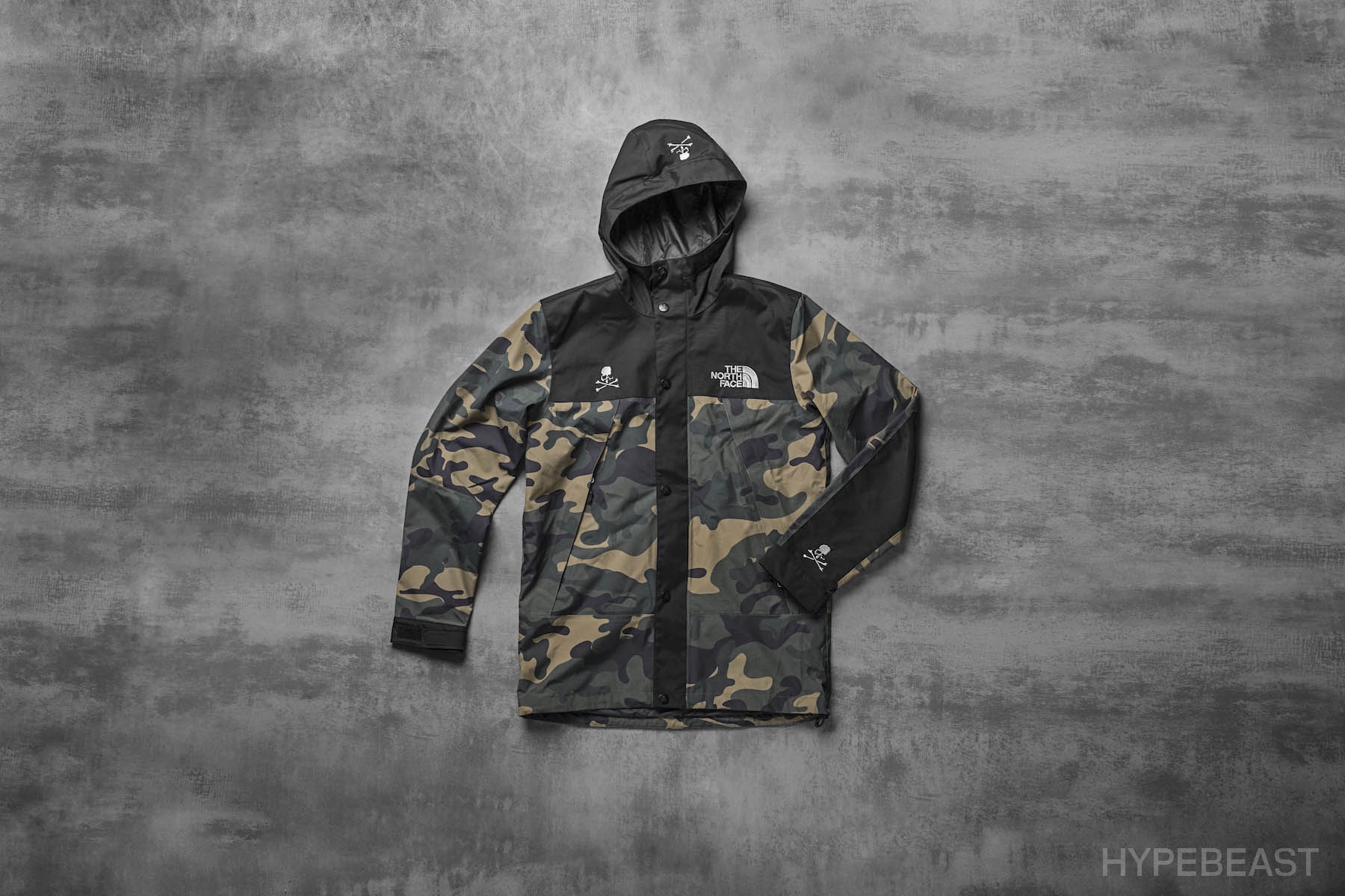 http---hypebeast.com-image-2017-04-mastermind-world-the-north-face-urban-exploration-2017-full-lookbook-4