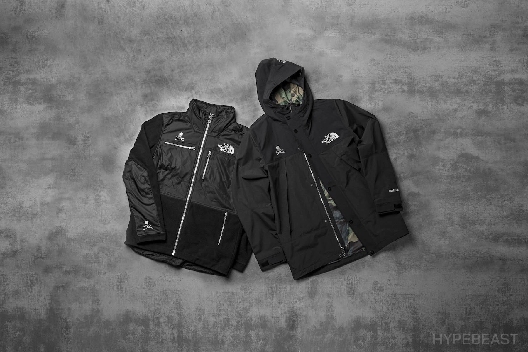http---hypebeast.com-image-2017-04-mastermind-world-the-north-face-urban-exploration-2017-full-lookbook-5