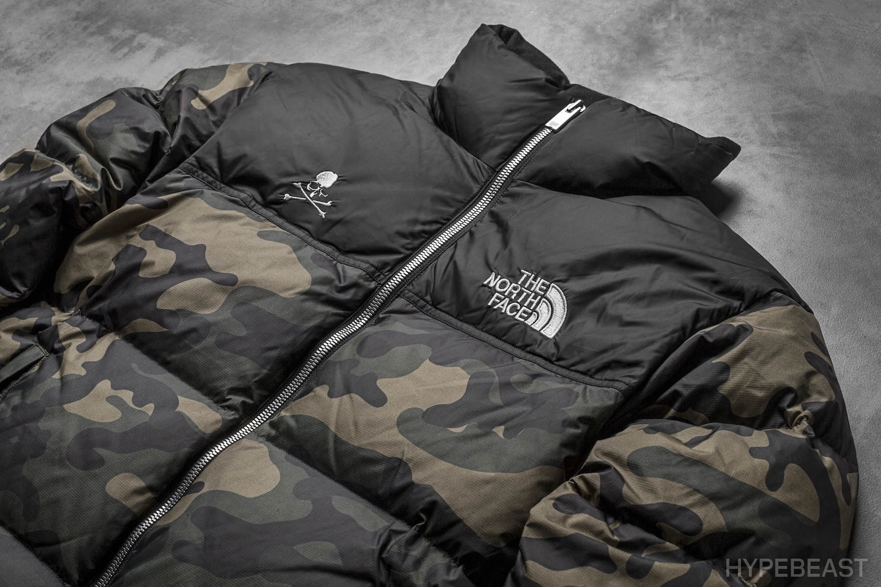 http---hypebeast.com-image-2017-04-mastermind-world-the-north-face-urban-exploration-2017-full-lookbook-8
