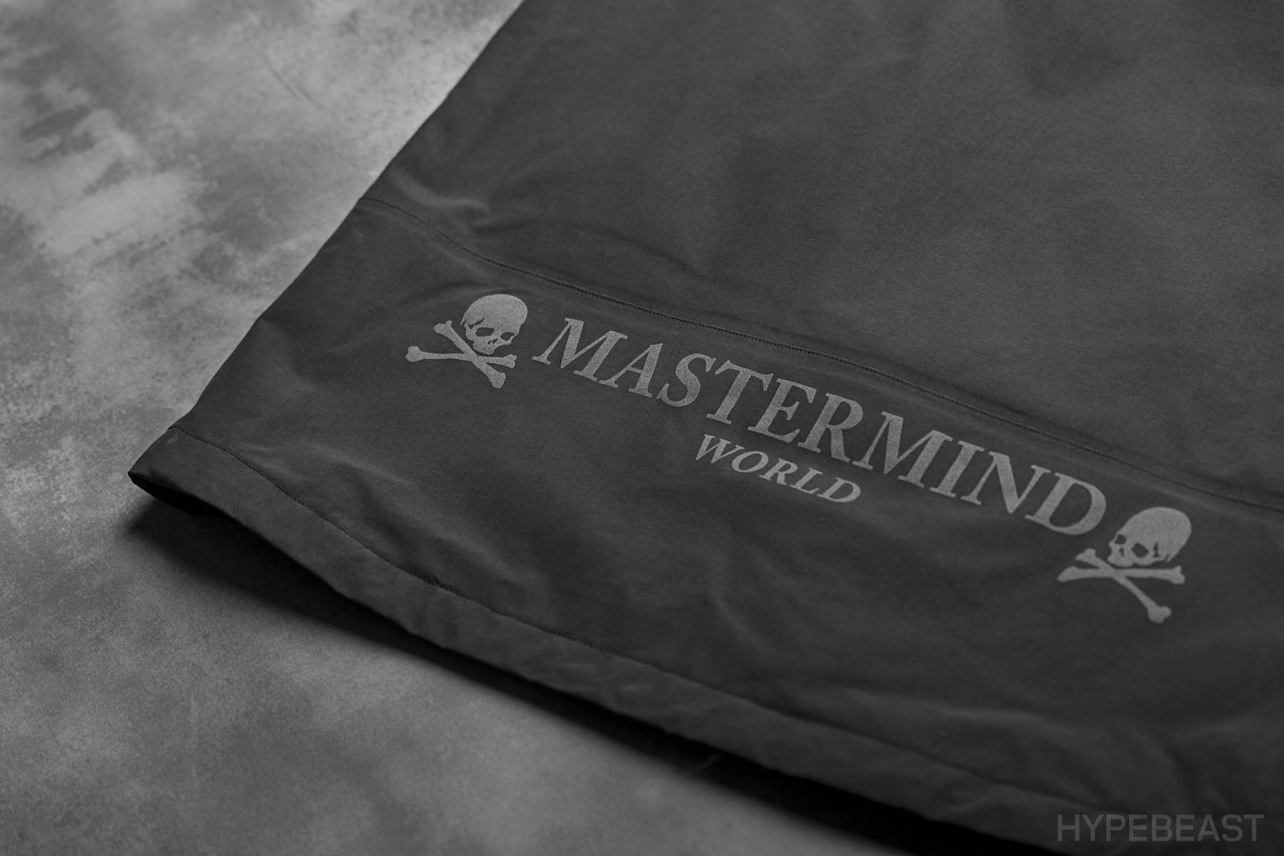 http---hypebeast.com-image-2017-04-mastermind-world-the-north-face-urban-exploration-2017-full-lookbook-9