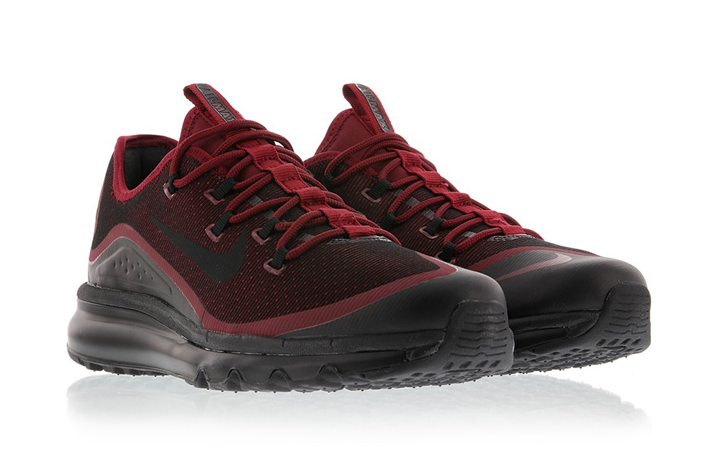nike-air-max-more-black-and-red-004