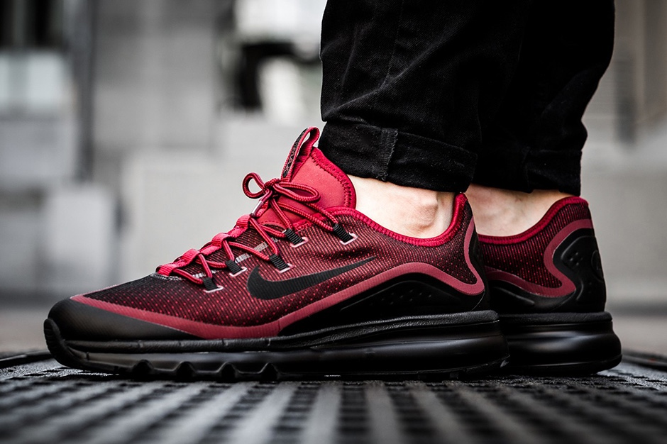 nike-air-max-more-black-and-red-1