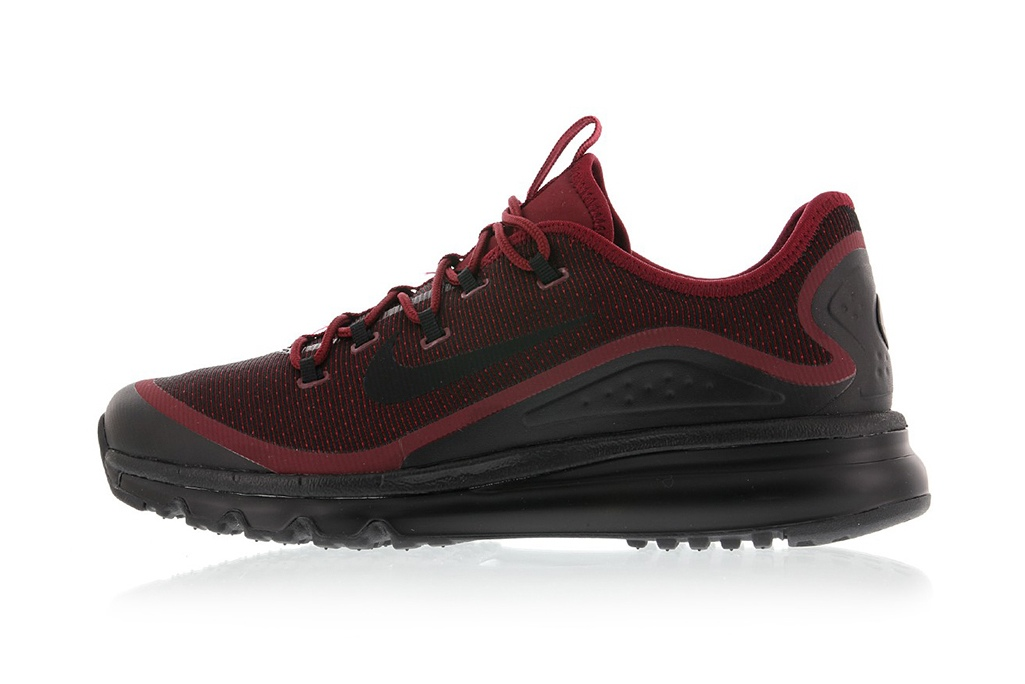 nike-air-max-more-black-and-red-2-2