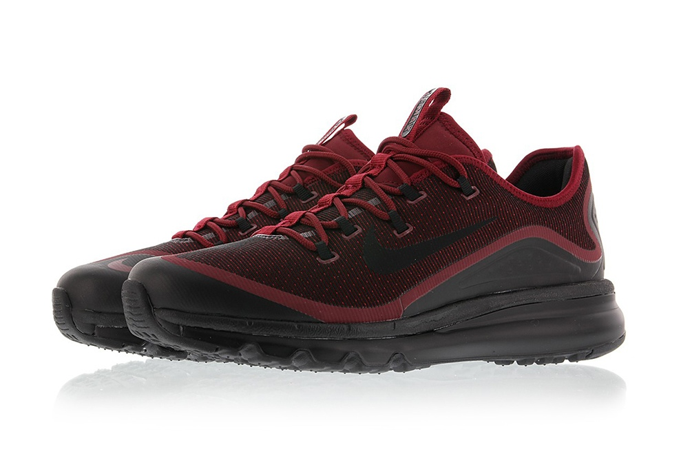 nike-air-max-more-black-and-red-3