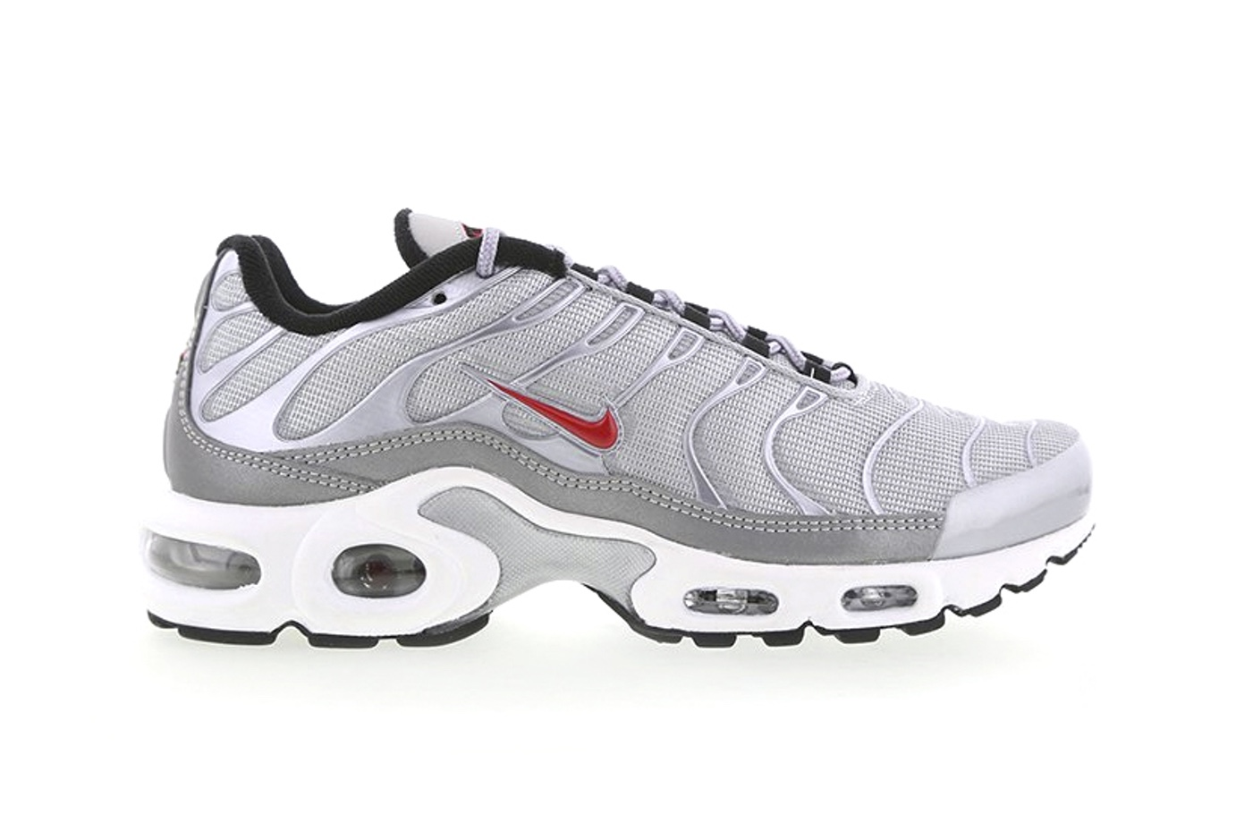 http---hypebeast.com-image-2017-04-nike-air-max-plus-silver-bullet-1