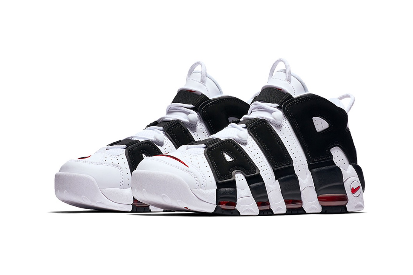 http---hypebeast.com-image-2017-04-nike-air-more-uptempo-scottie-pippen-1