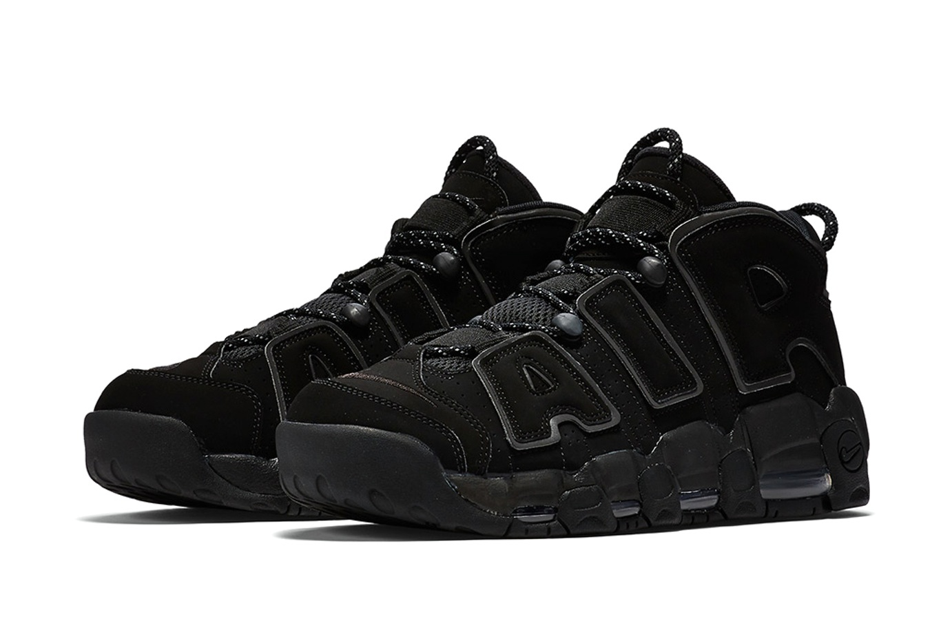 http---hypebeast.com-image-2017-04-nike-air-uptempo-triple-black-release-date-1
