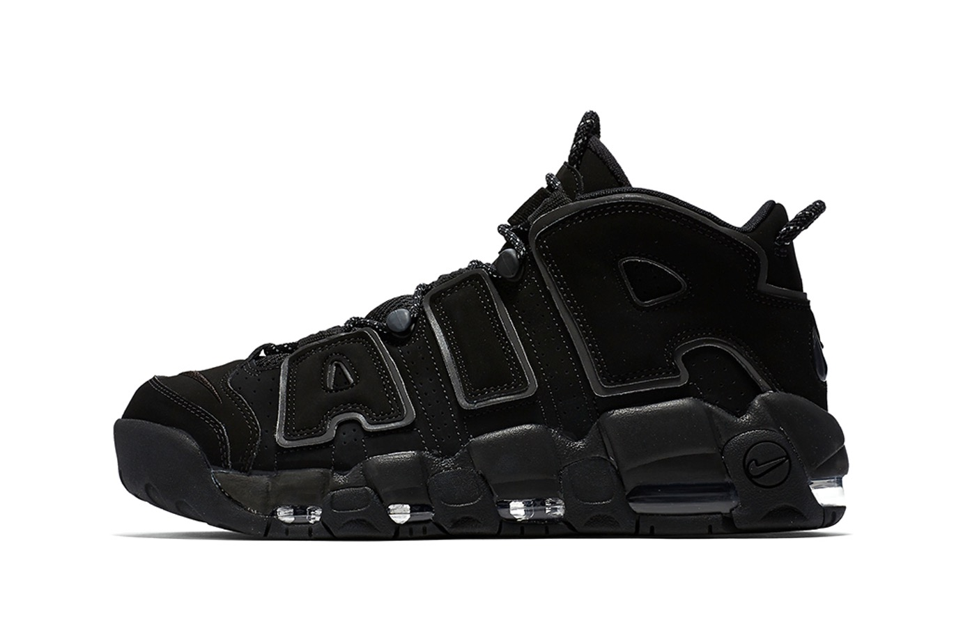 http---hypebeast.com-image-2017-04-nike-air-uptempo-triple-black-release-date-2