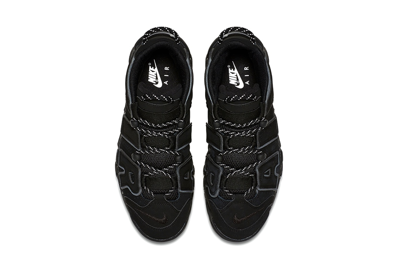 http---hypebeast.com-image-2017-04-nike-air-uptempo-triple-black-release-date-3