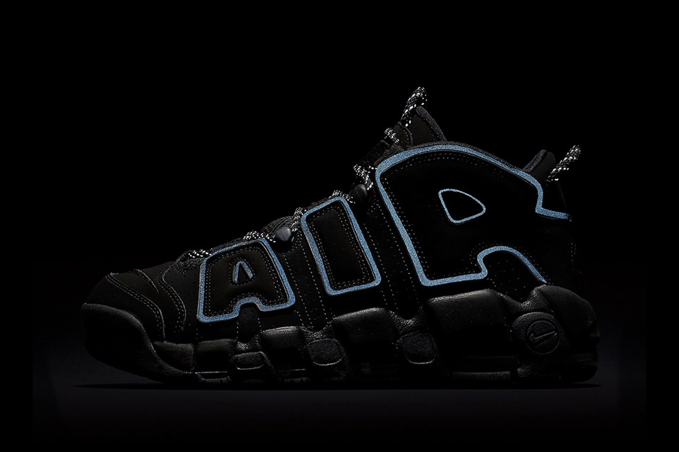 http---hypebeast.com-image-2017-04-nike-air-uptempo-triple-black-release-date-4