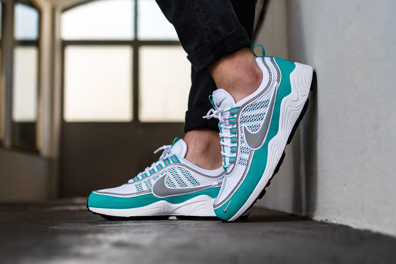 http---hypebeast.com-image-2017-04-nike-air-zoom-spiridon-summer-pack-on-feet-2