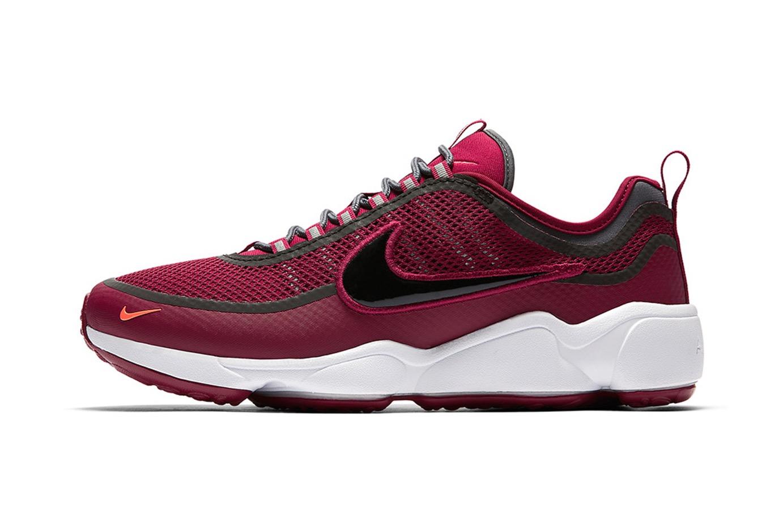 http---hypebeast.com-image-2017-04-nike-zoom-spiridon-ultra-berry-red-sneaker-2