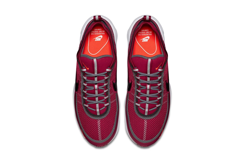 http---hypebeast.com-image-2017-04-nike-zoom-spiridon-ultra-berry-red-sneaker-3
