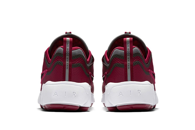 http---hypebeast.com-image-2017-04-nike-zoom-spiridon-ultra-berry-red-sneaker-4