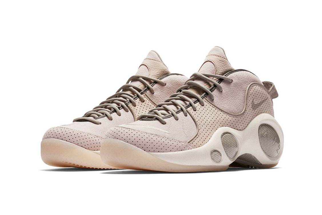 nikelab-zoom-flight-95-6