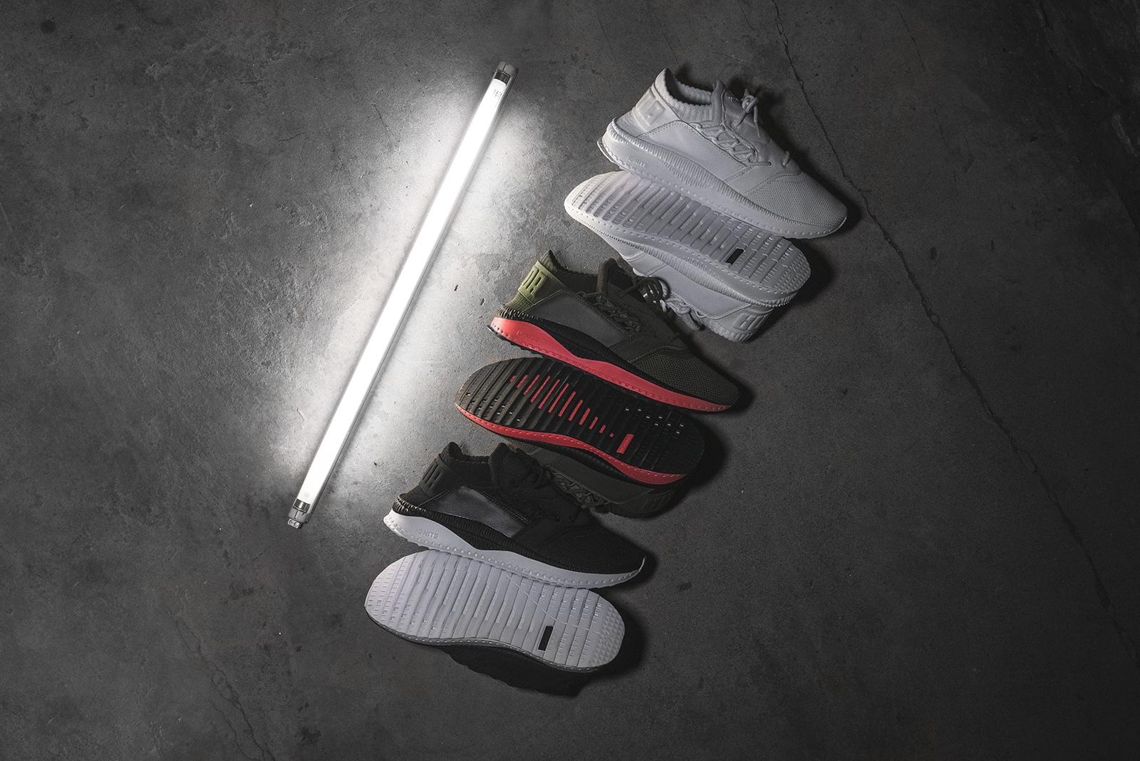 puma-tsugi-shinsei-sneaker-2