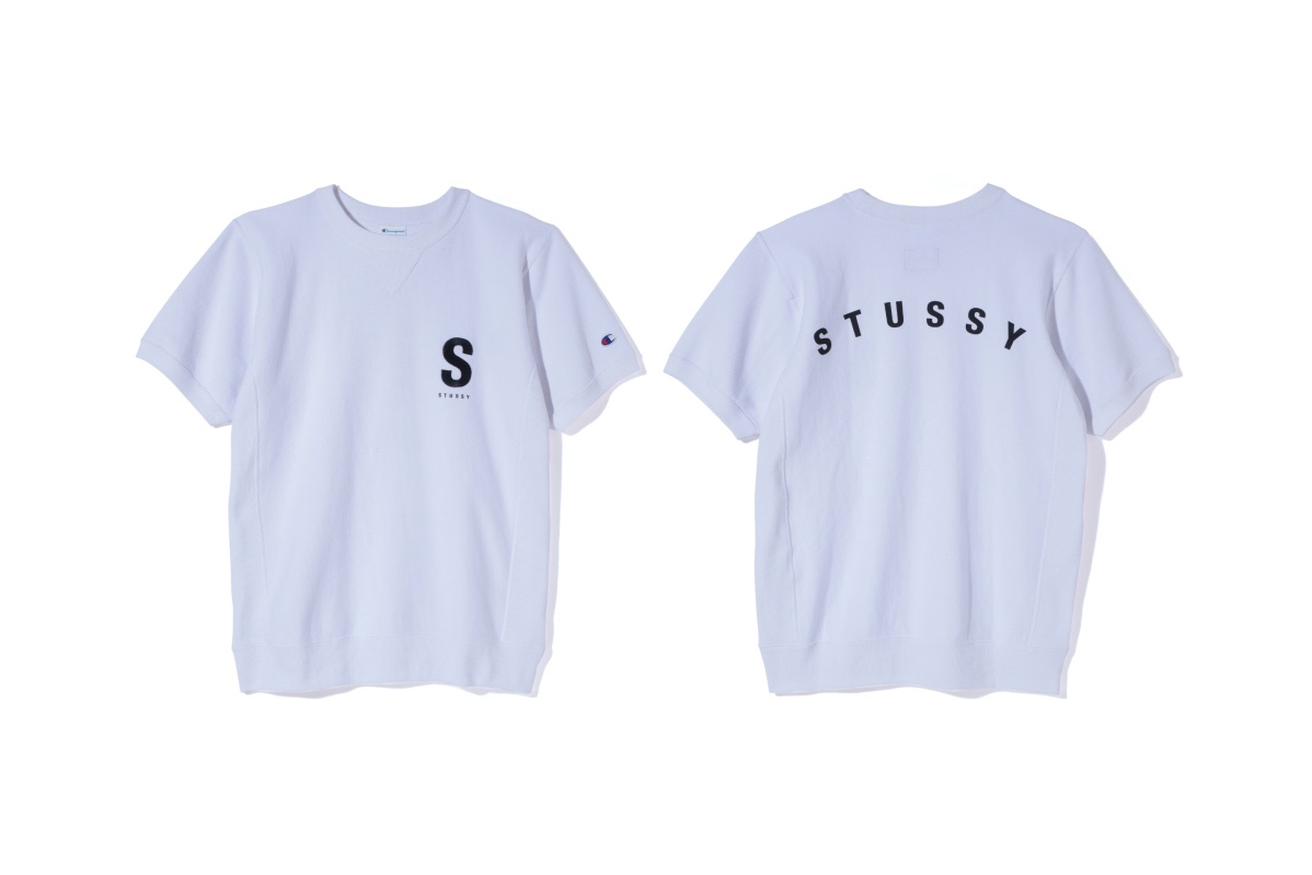 http---hypebeast.com-image-2017-04-stussy-champion-2017-spring-summer-collection-3