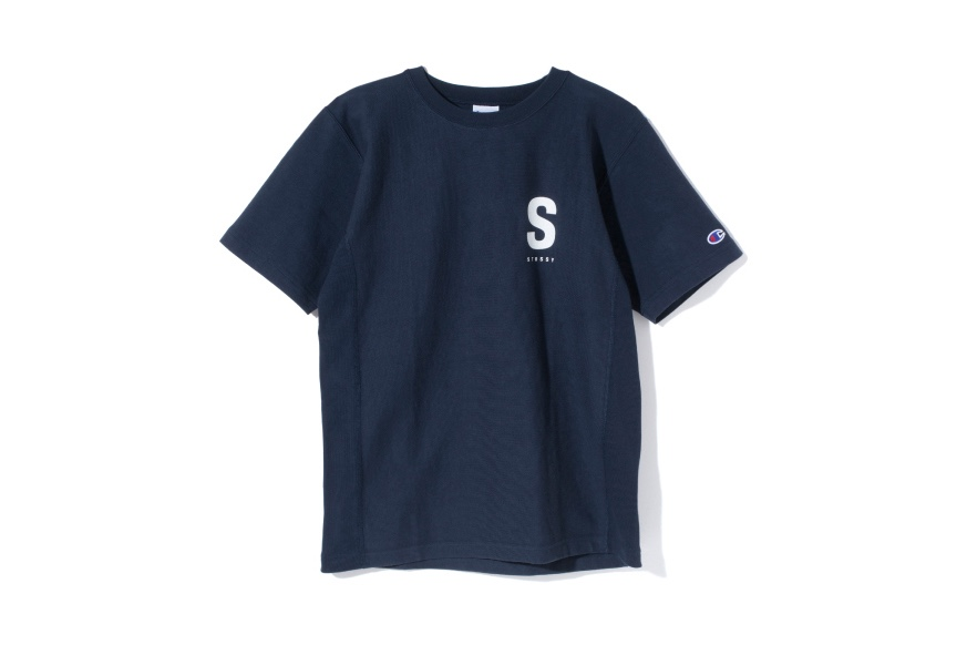 stussy-champion-2017-spring-summer-collection-5