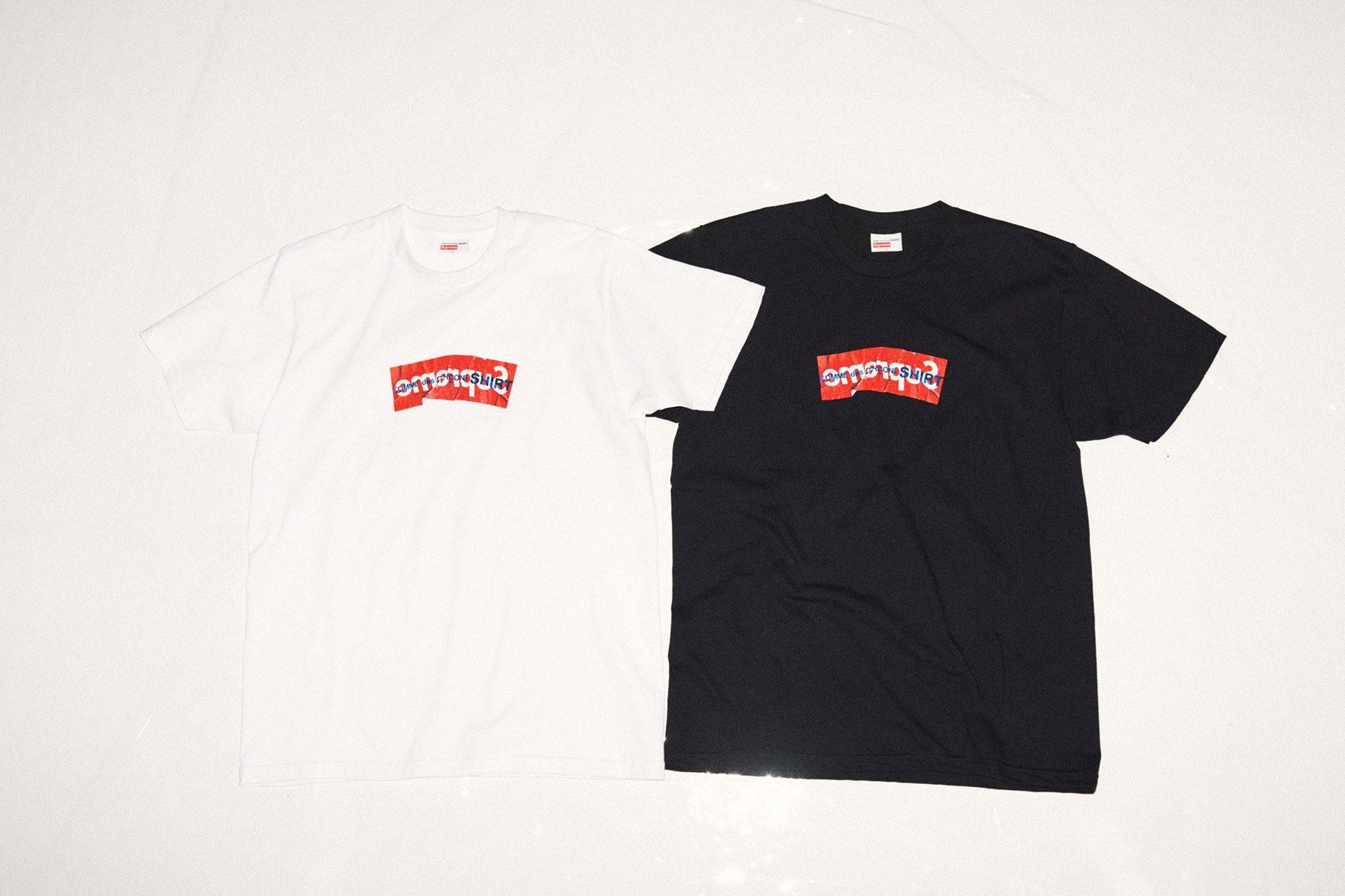 supreme-comme-des-garcons-shirt-17