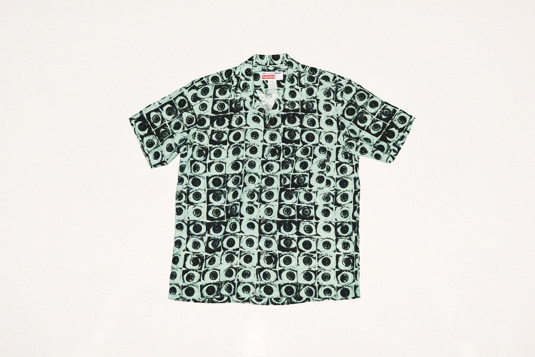 supreme-comme-des-garcons-shirt-13