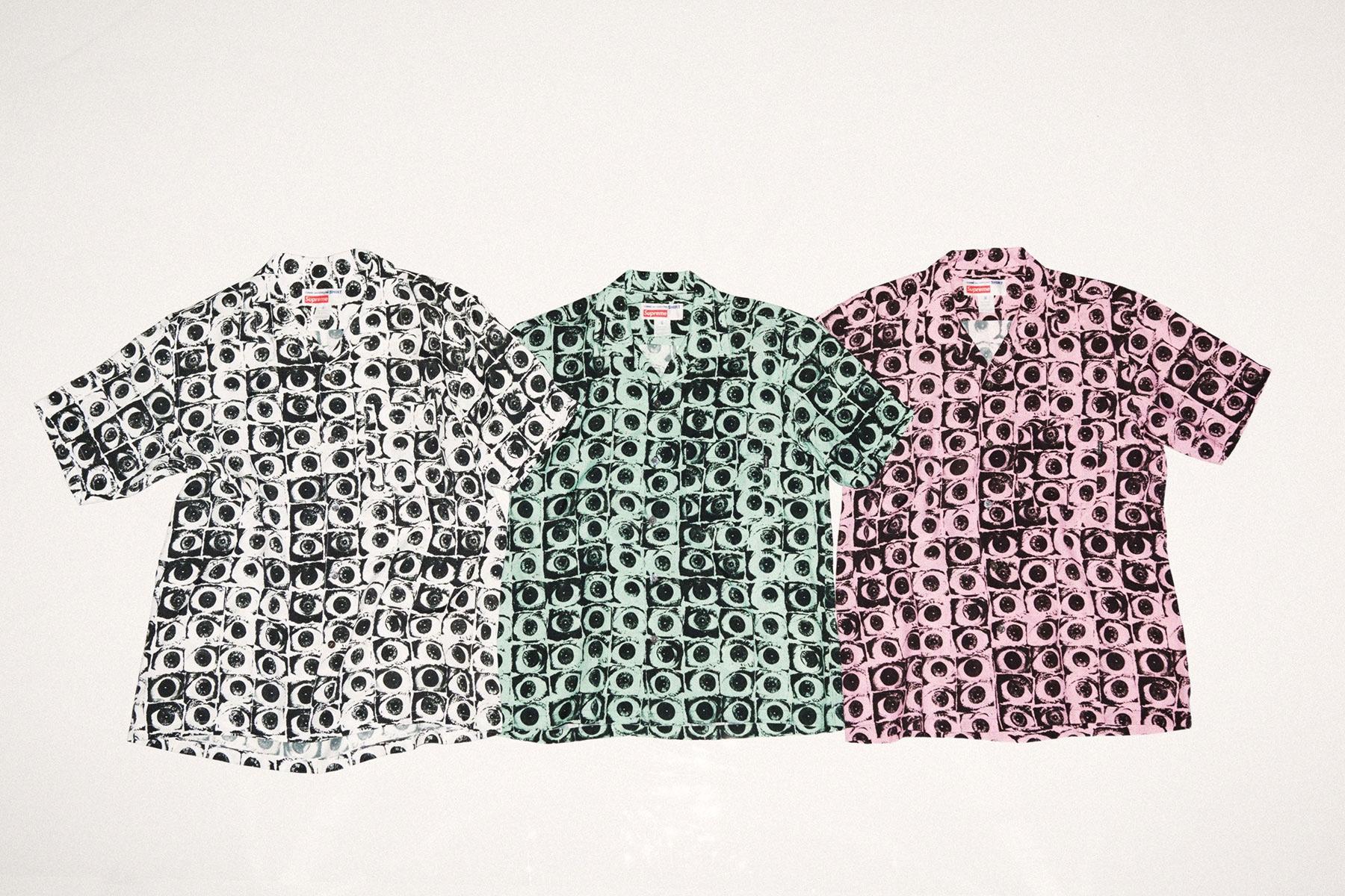 supreme-comme-des-garcons-shirt-15