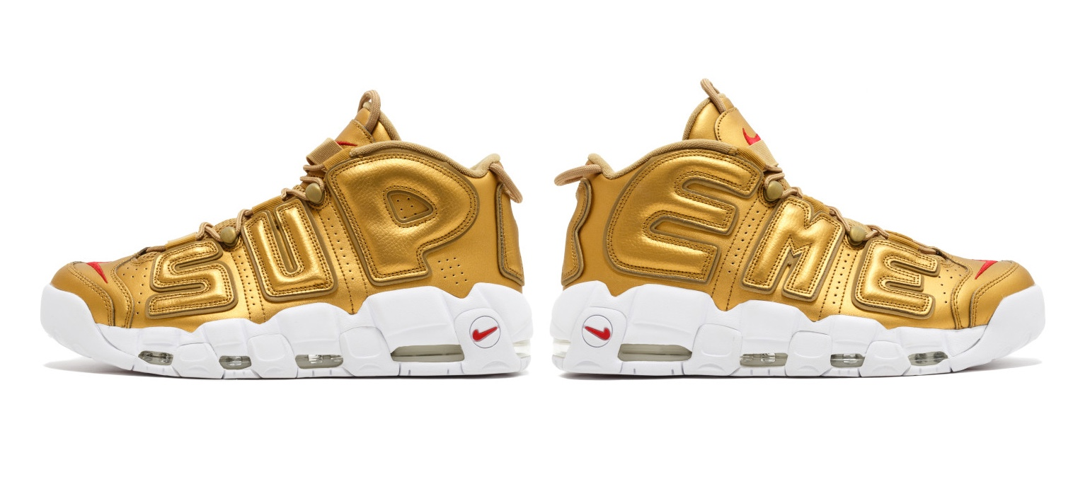 http---hypebeast.com-image-2017-04-supreme-nike-air-more-uptempo-metallic-gold-better-look-a