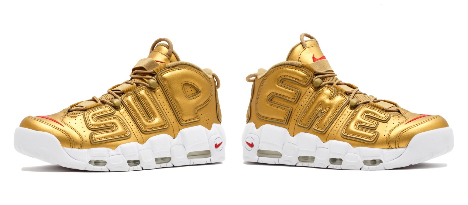 http---hypebeast.com-image-2017-04-supreme-nike-air-more-uptempo-metallic-gold-better-look-b