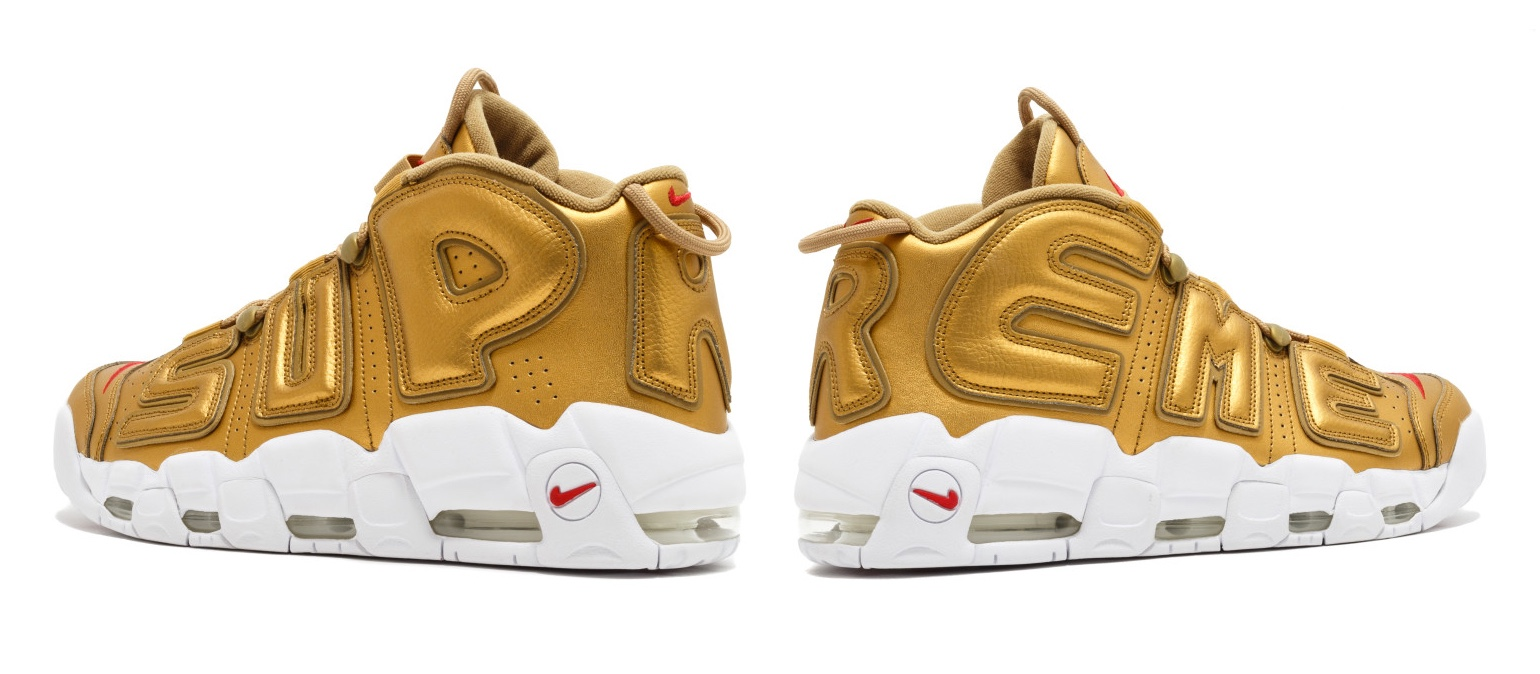 http---hypebeast.com-image-2017-04-supreme-nike-air-more-uptempo-metallic-gold-better-look-c