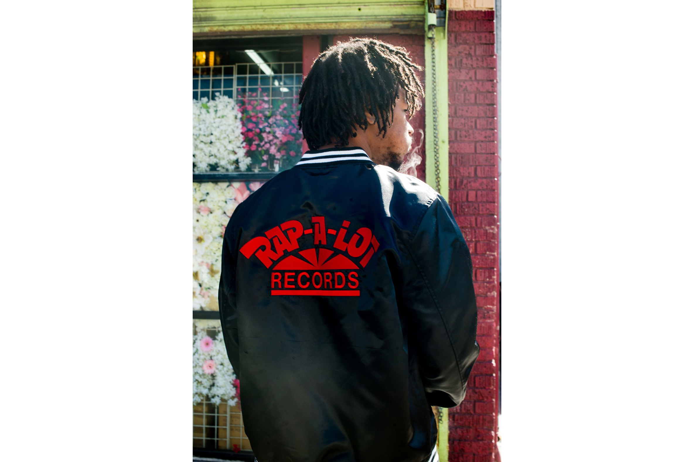 http---hypebeast.com-image-2017-04-supreme-rap-a-lot-records-2017-spring-summer-collection-1