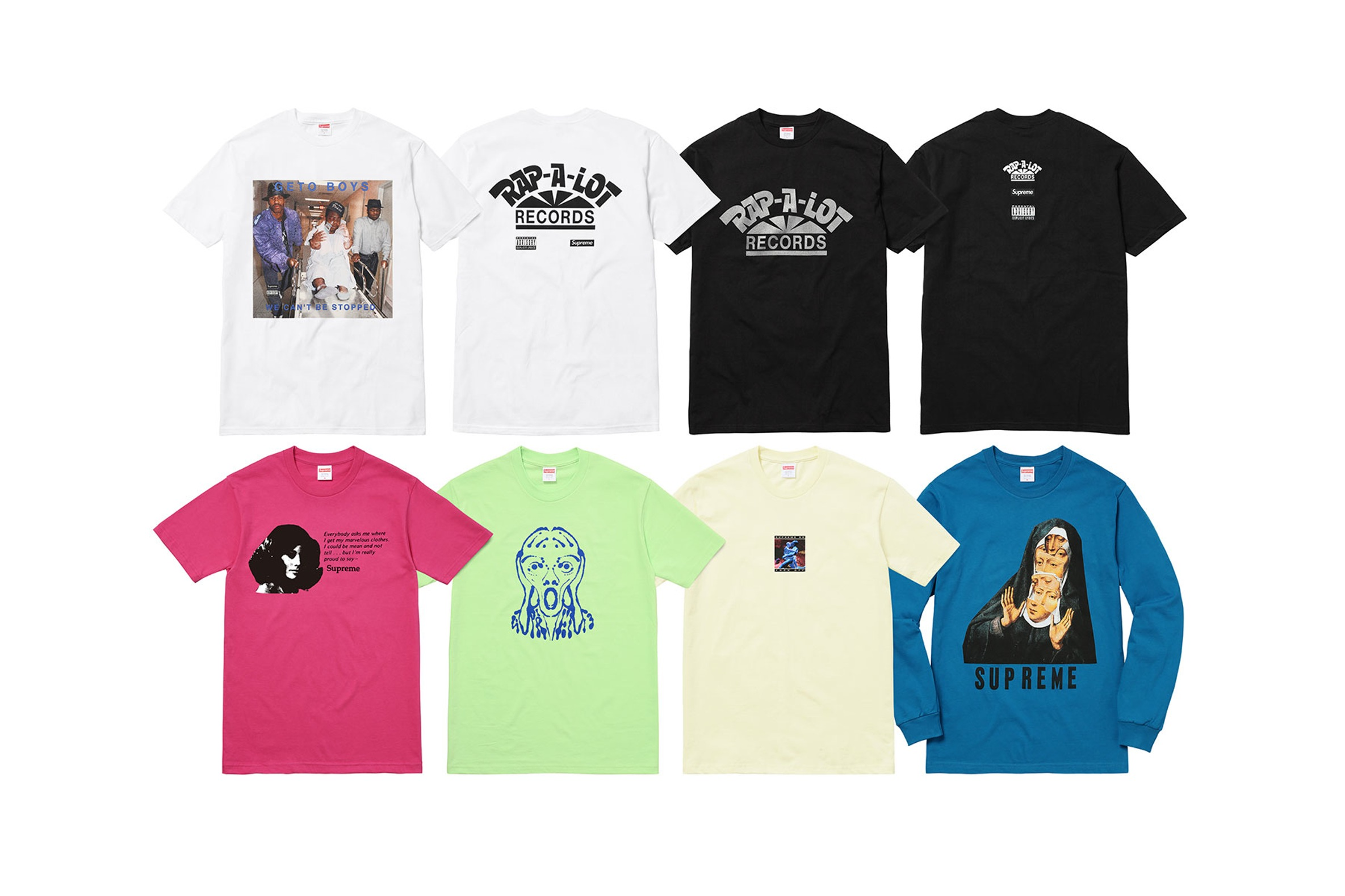 http---hypebeast.com-image-2017-04-supreme-rap-a-lot-records-2017-spring-summer-collection-14