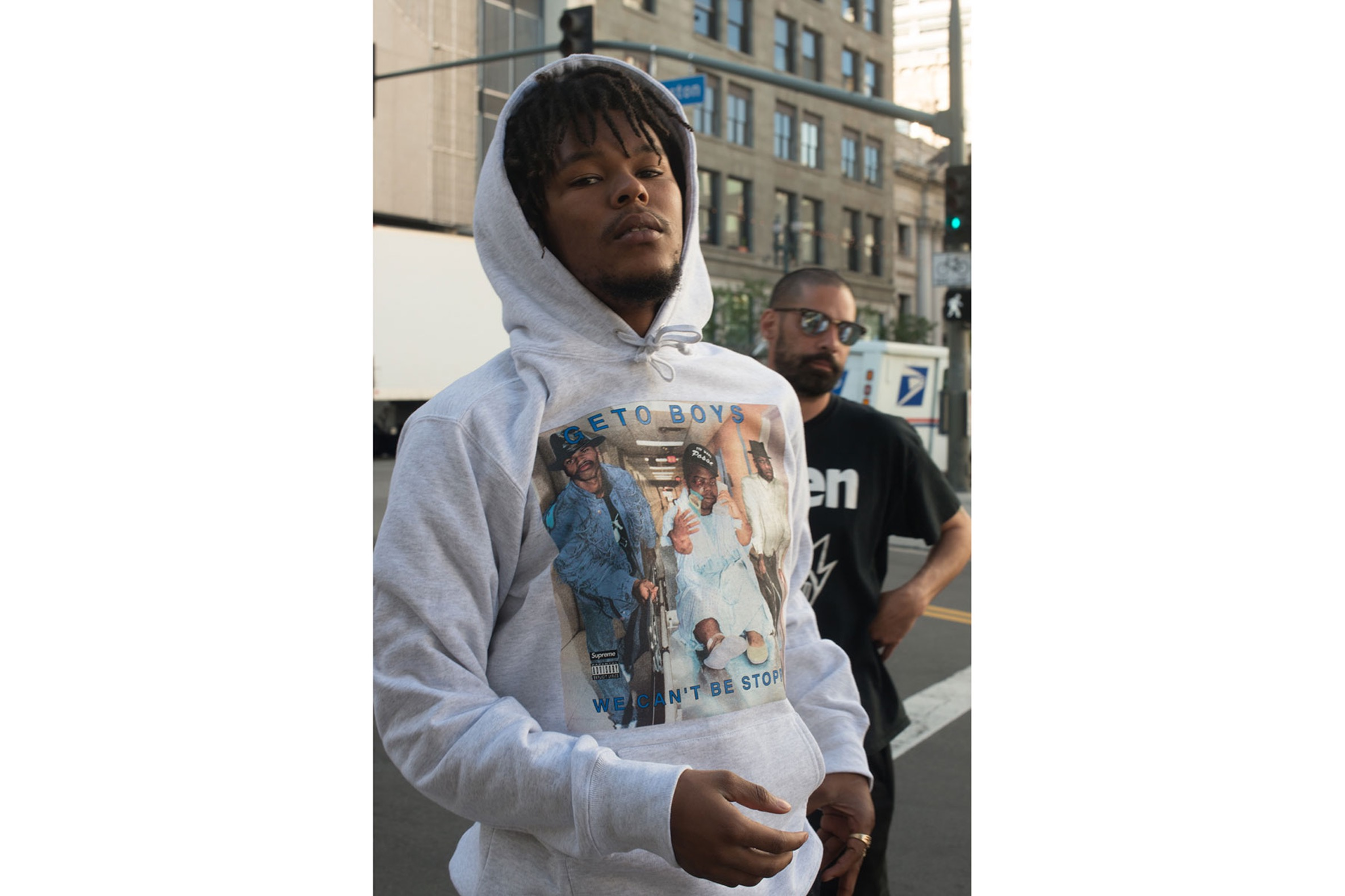 http---hypebeast.com-image-2017-04-supreme-rap-a-lot-records-2017-spring-summer-collection-2