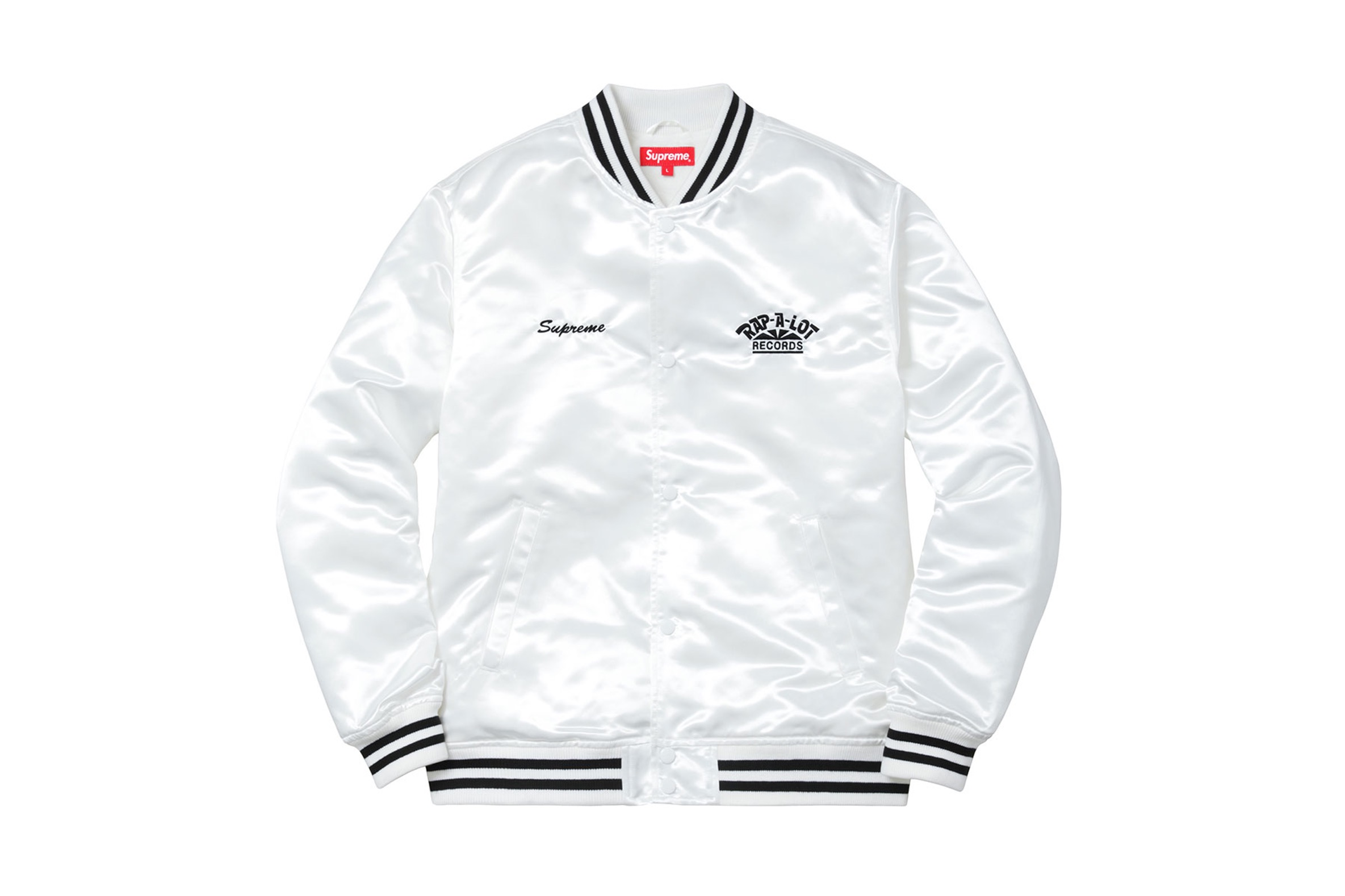 http---hypebeast.com-image-2017-04-supreme-rap-a-lot-records-2017-spring-summer-collection-5