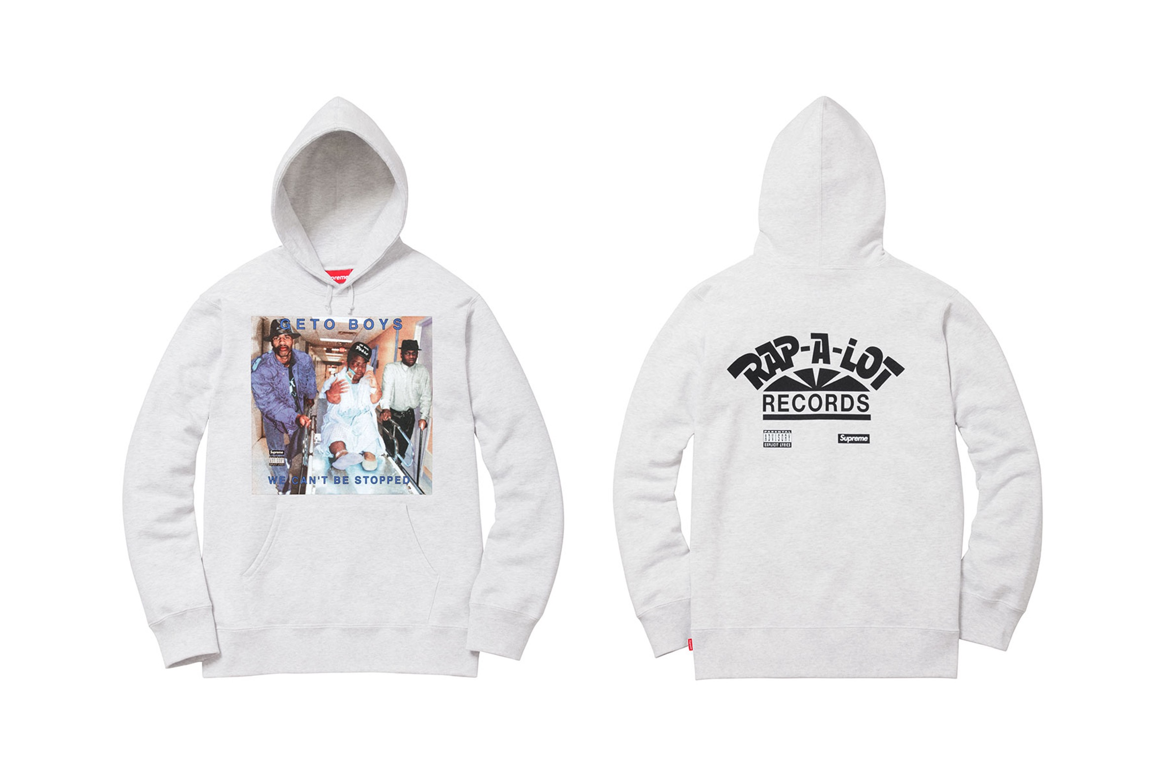 http---hypebeast.com-image-2017-04-supreme-rap-a-lot-records-2017-spring-summer-collection-7