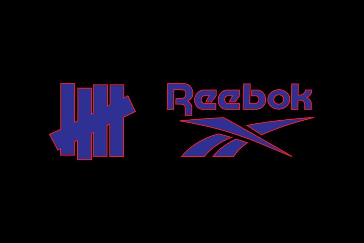 UNDEFEATED tease une nouvelle collaboration avec Reebok